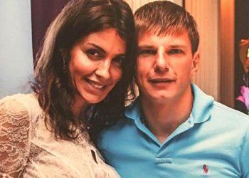 «Боится провокаций»: Адвокат Аршавина рассказала, почему футболист не видится с дочерью