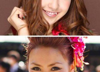 Удивительные стандарты красоты девушек разных стран мира