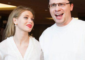 Харламов может уйти из Comedy из-за «настоящего» отца своей дочери