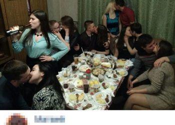 Убойные мемы из социальных сетей (30 фото)