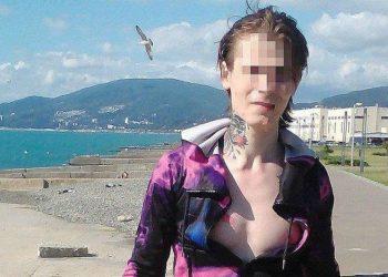 Девочка-каннибал возмутила кубанских родителей (6 фото + видео)