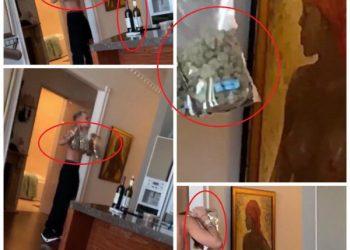 Smoke weed everyday? Ивлеева может бросить Элджея из-за его любви к «кайфу» - сеть