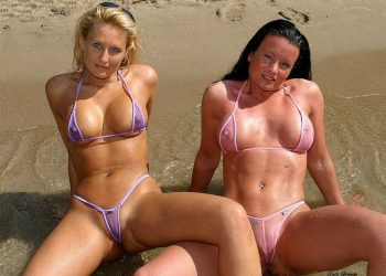 Гифки девушек с большими упругими попками