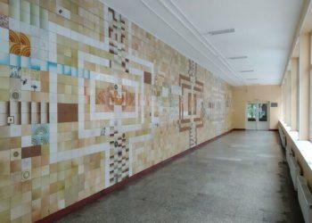 Поликлиника в Санкт-Петербурге: настоящий ад перфекциониста (7фото)