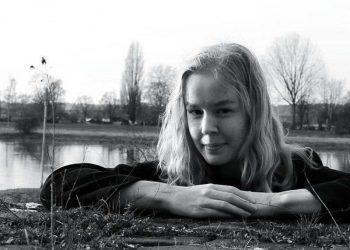 17-летняя жертва изнасилования подверглась эвтаназии (9 фото)