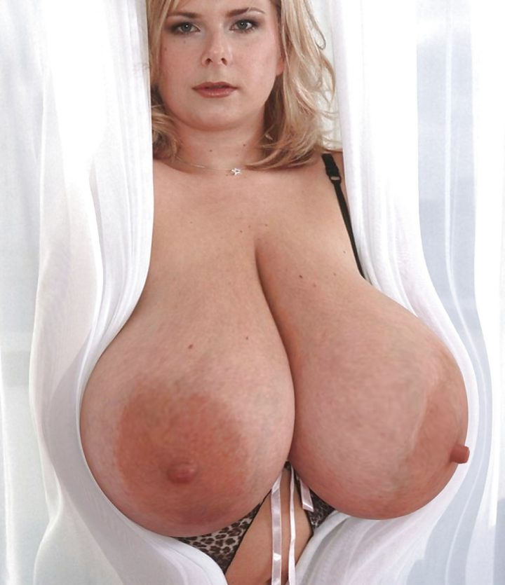Оргазма тяжелые мега сиськи женщин фото попу анал