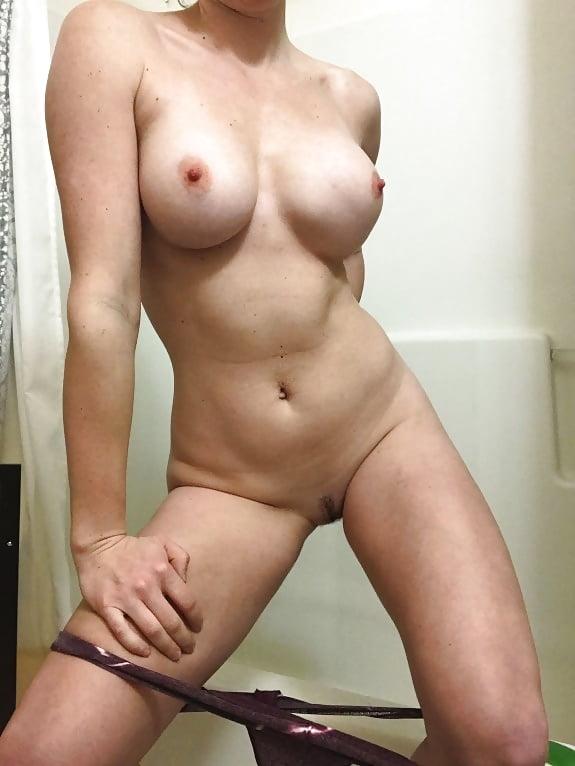 обалденное тело женщины без лица