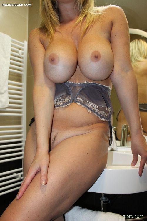 фото тела стройной дамы без лица