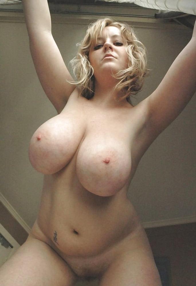женщина снизу