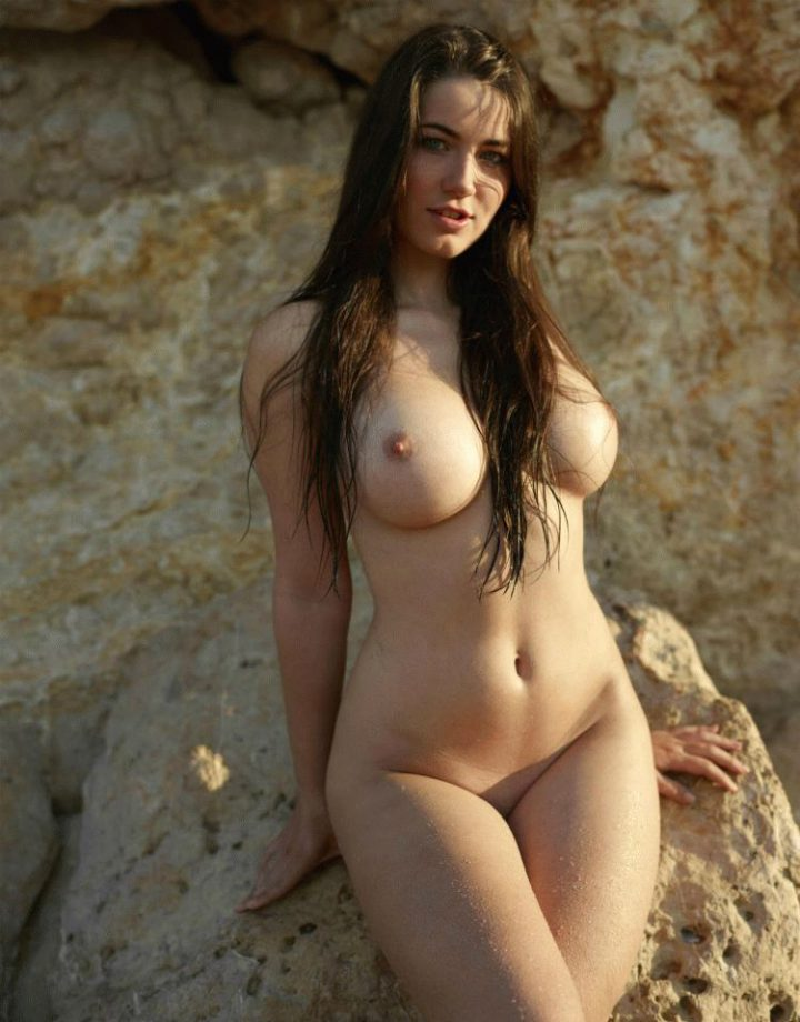 young-big-tits-beautiful-italian-naked-girls-big-clit-web-camstures