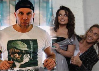 Глушко простил измену – Наташа Королёва разбила семью звезды MTV?