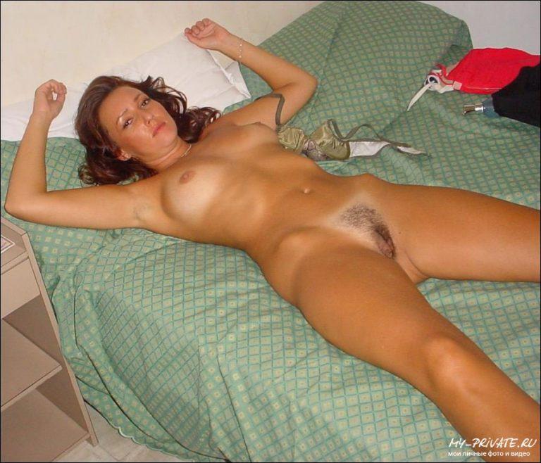 Домашние порно фото зрелых женщин | 658x768