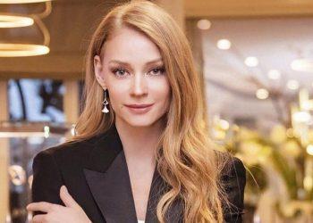 Ходченковой стыдно за себя молодую или почему видео из 2000-х заставило ее краснеть?