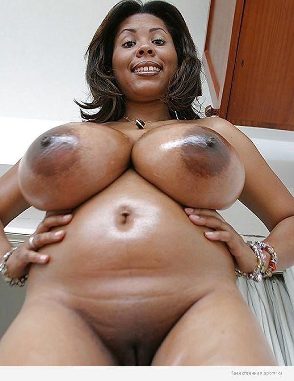 Naked fat puerto rican women