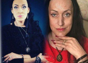Болезнь или наказание за дар? Звезда «Битвы экстрасенсов» Аида Грифаль превратилась в старуху