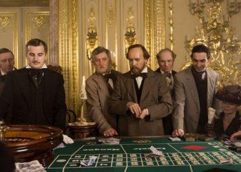 Как повлияли азартные игры на судьбы великих людей