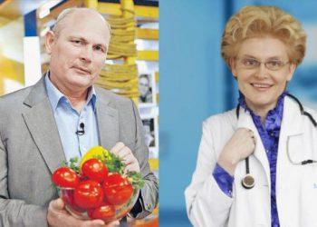 «Кудрявый Тарзанус»: Мужа Наташи Королёвой, Тарзана, «заклевал» весь шоу-бизнес