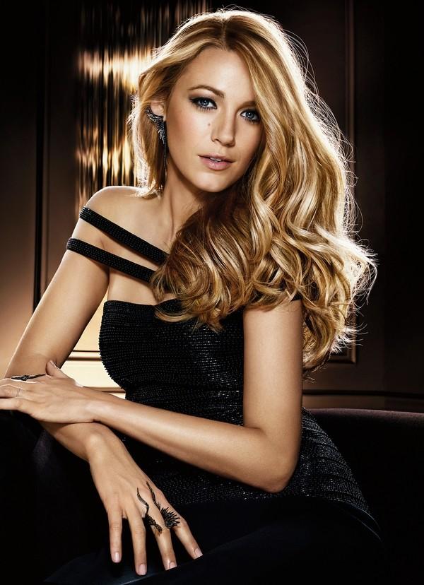 Красивые женщины