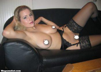 Селфи голых девушек: 160 откровенных фото в домашних условиях