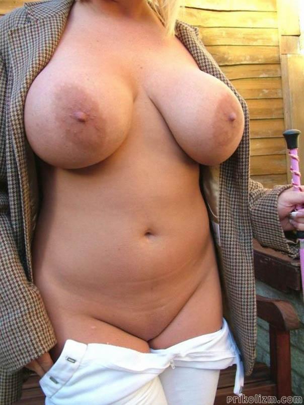 Голые Бабы С Огромными Сиськами Частное Фото