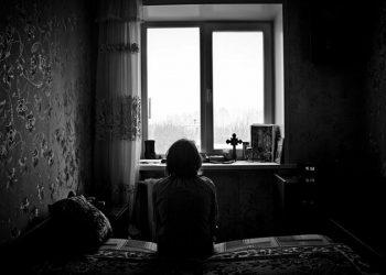 """""""Модная революция"""": дети, которым родители разрешили одеться самостоятельно (16 фото)"""