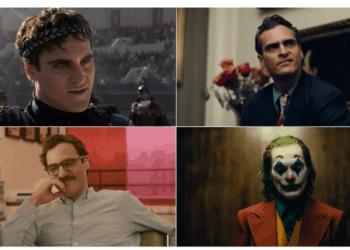 «В жизни многое может случиться» — в Твиттере появился шутливый флешмоб про фильмографии актёров (19фото)