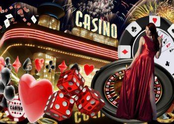 Вулкан cazinos-cash: регистрируйся и выигрывай!