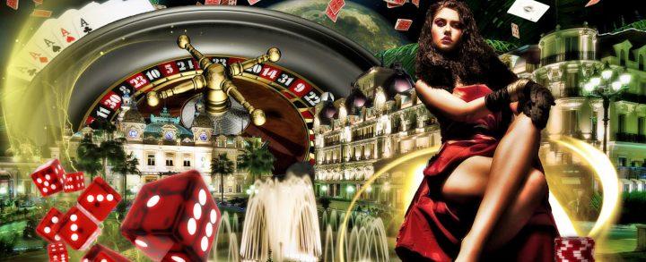 Vylkany Win - для тех кто любит азарт