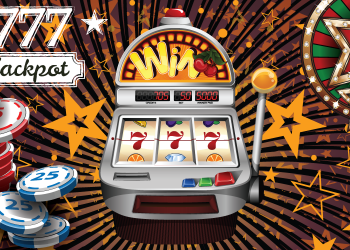 Лови удачу с Wylckans онлайн казино 777