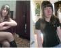 Изменилась и вышла замуж: как сейчас живёт знаменитая девочка-мем (7фото)