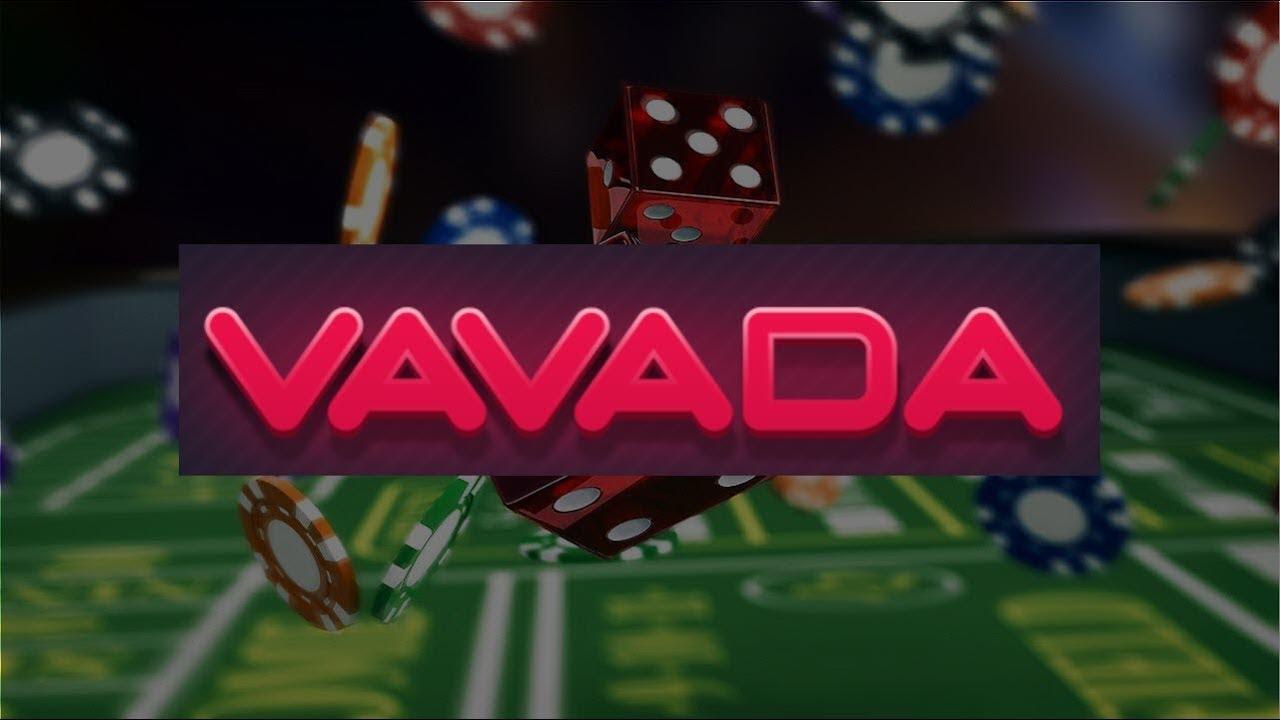 Игры казино Вавада: путешествие в Древний Египет на видео слоте Dynasty Of Ra