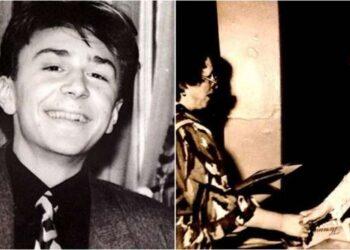 Актеры из «Гарри Поттера» тогда и сейчас