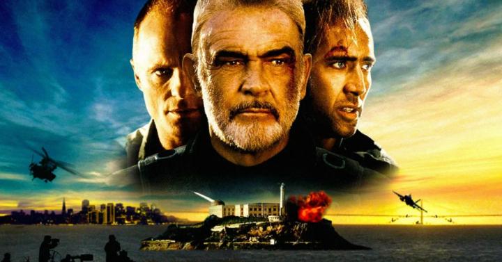 Какие посмотреть фильмы наподобие сюжета Неудержимые