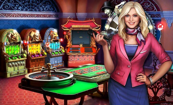 Игровые автоматы американ покер онлайнi казино игры в карты на деньги