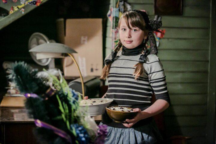 Сюжет и главная идея русского сериала Бесстыдники