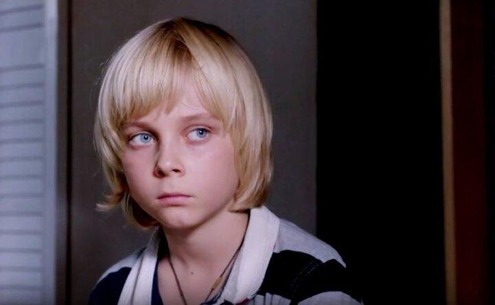 Какие актеры снимались в сериале «Родители» (2015)