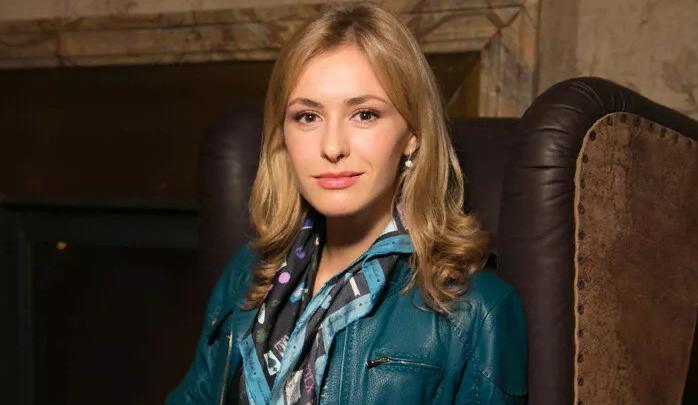 Актерский состав сериала «Квест»