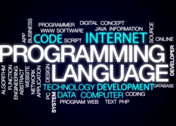 освоить язык программирования