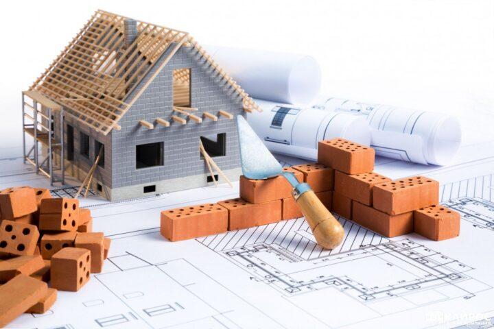 Stroy House - это ремонтно-строительная компания из Одессы