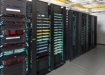 Покупка бу сервера через интернет