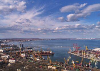 свежие новости Одессы