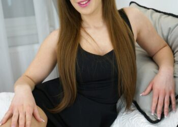 Jessica Blank (33 фото) (эротика)